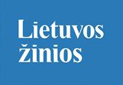 57_Lzinios-mazas.jpg