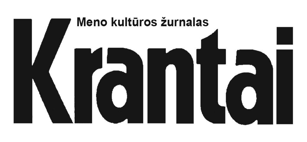 72-2_Krantai_logo.jpg