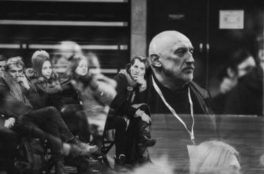 """Festivalio """"Jauno teatro dienos"""" akimirkos. Organizatorių archyvo nuotrauka"""