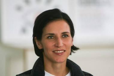 Solistė Ieva Prudnikovaitė. Kirilo Čachovskio (delfi.lt) nuotrauka