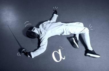 """Menų spaustuvės Juodojoje salėje įvyks kamerinės operos """"α"""" (""""Alfa"""") premjera. Andrejaus Vasilenkos nuotrauka"""