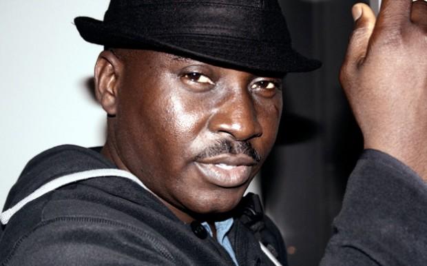 Wole Oguntokunas. Nuotrauka iš pridenigeria.com