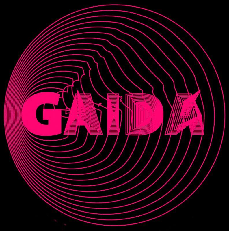 Spalio 20 d. iki lapkričio 10 d. vyks 28-asis aktualios muzikos festivalis GAIDA.