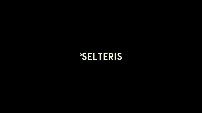 """Alternatyviems scenos menams skirta erdvė """"Šelteris"""" Kaune nebeturi namų."""